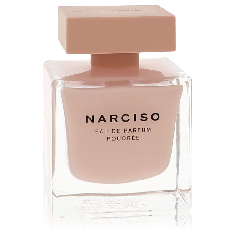 Narciso Poudree by Narciso Rodriguez for Women Eau De Parfum Spray (Tester) 3 oz