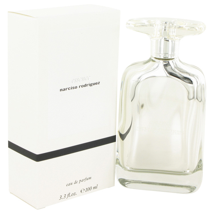 Narciso Rodriguez Essence Perfume 100 ml EDP Spay for Women