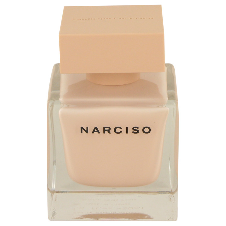 Narciso Perfume 50 ml Eau De Parfum Spray (unboxed) for Women