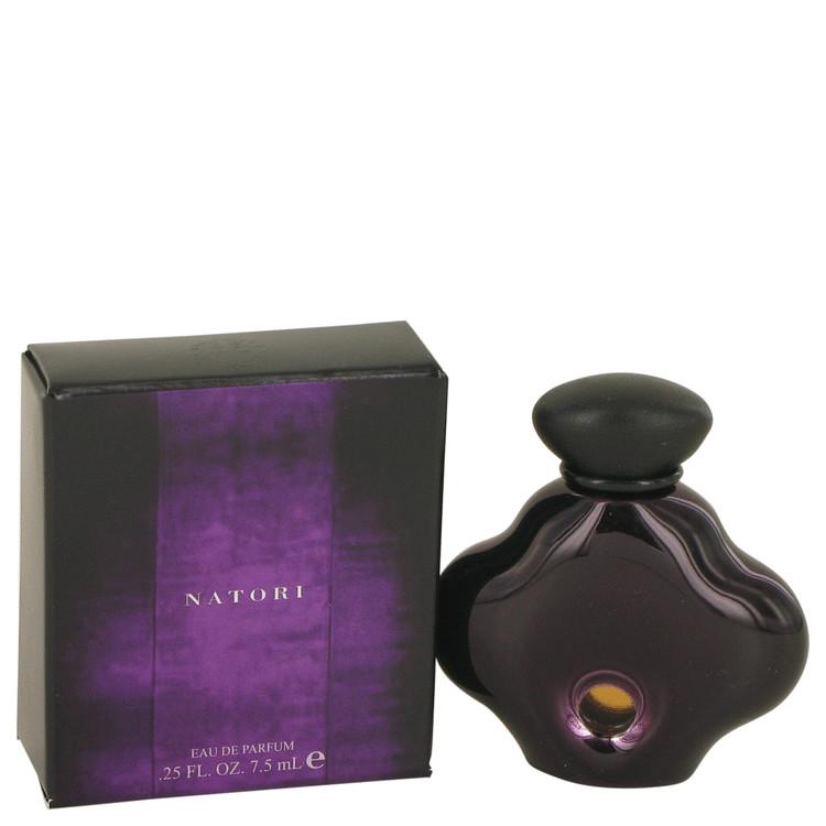 Natori by Natori for Women Mini EDP .25 oz