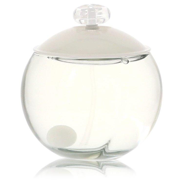 Noa Perfume 3.4 oz EDT Spray (unboxed) for Women