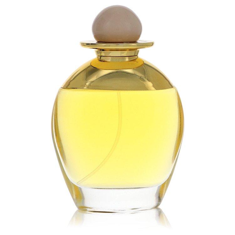 Nude Perfume 100 ml Eau De Cologne Spray (unboxed) for Women