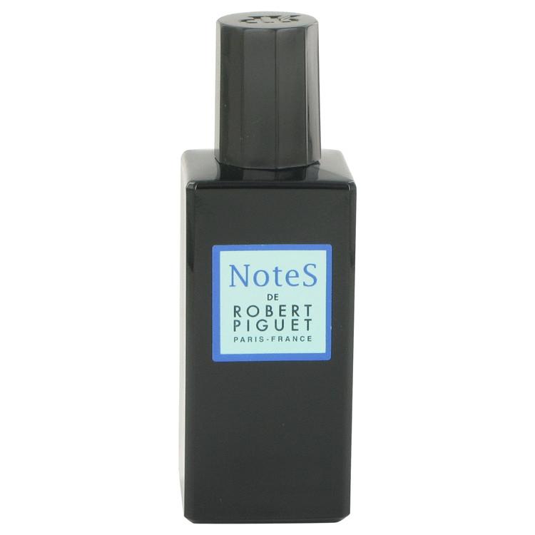 Notes Perfume 3.4 oz EDP Spray  (Tester) for Women