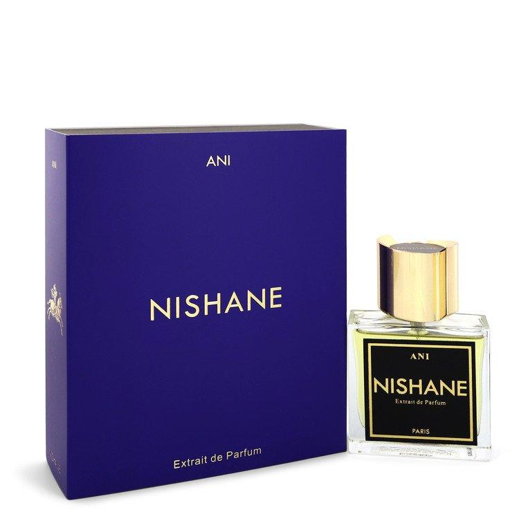 Nishane Ani by Nishane
