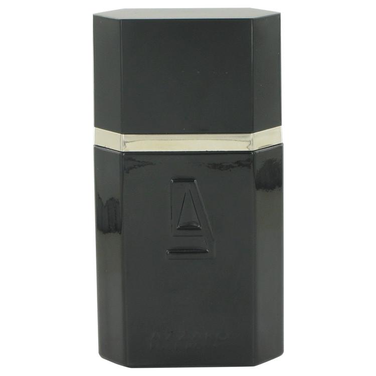 Onyx Cologne by Azzaro 100 ml Eau De Toilette Spray (unboxed) for Men