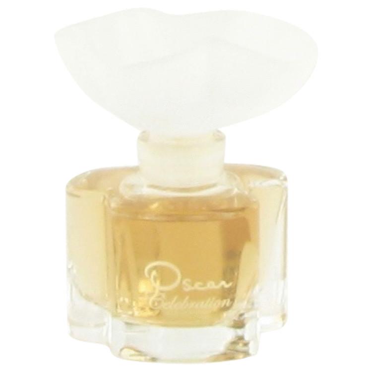 Oscar Celebration Perfume 30 ml Eau De Toilette (unboxed) for Women