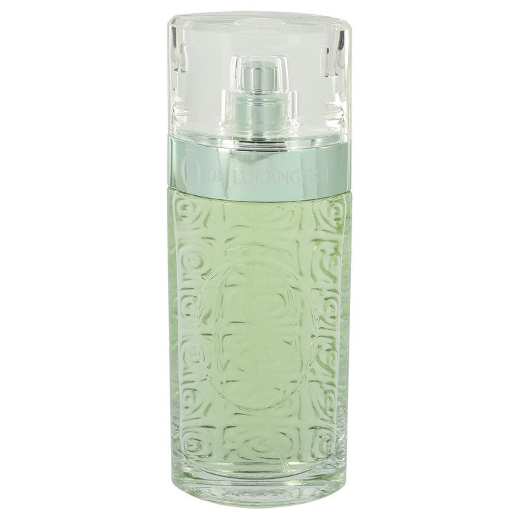O De L'orangerie Perfume by Lancome 75 ml EDT Spray(Tester) for Women
