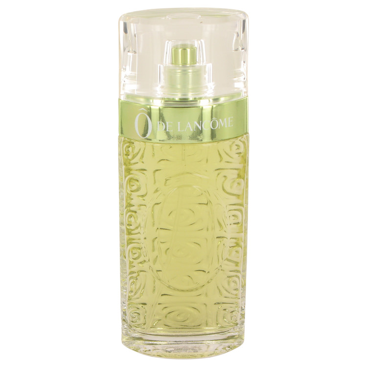 O de Lancome by Lancome Eau De Toilette Spray (Tester) 2.5 oz