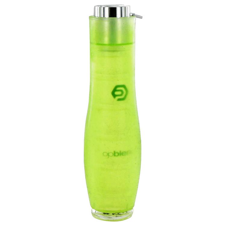 Op Juice Blend Cologne 75 ml Cologen Spray (Tester) for Men