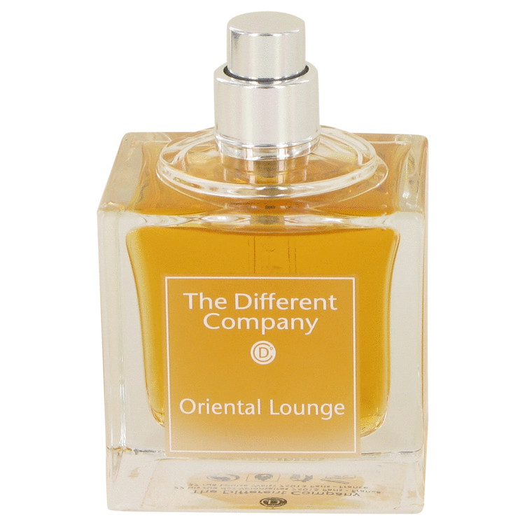 Oriental Lounge Perfume 1.7 oz EDP Spray (Tester) for Women