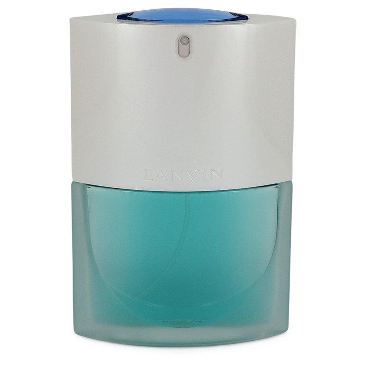 Oxygene Perfume by Lanvin 75 ml Eau De Parfum Spray (Tester) for Women