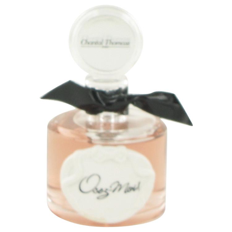 Osez Moi Perfume 3.4 oz EDP Spray (unboxed) for Women