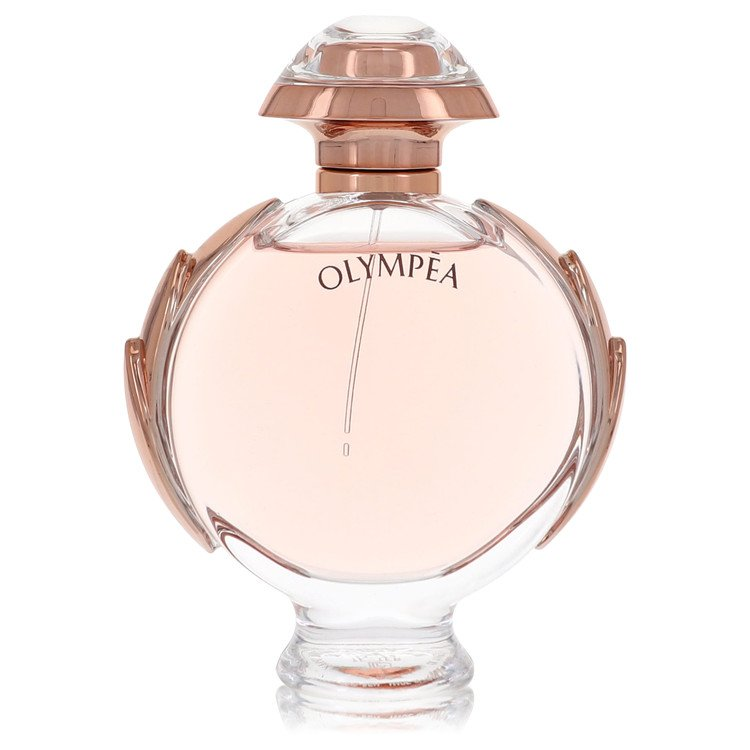 Olympea Perfume 80 ml Eau De Parfum Spray (Tester) for Women