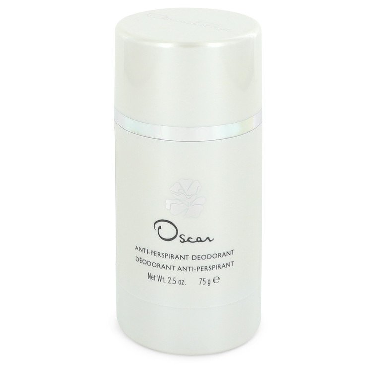 OSCAR by Oscar de la Renta –  Deodorant 2.5 oz 75 ml for Men