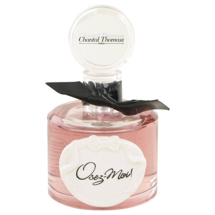 Osez Moi Perfume 100 ml Eau De Parfum Spray (Tester) for Women