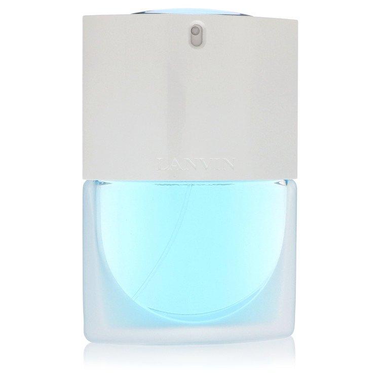 Oxygene Perfume 75 ml Eau De Parfum Spray (unboxed) for Women