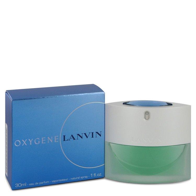 Oxygene Perfume by Lanvin 30 ml Eau De Parfum Spray for Women