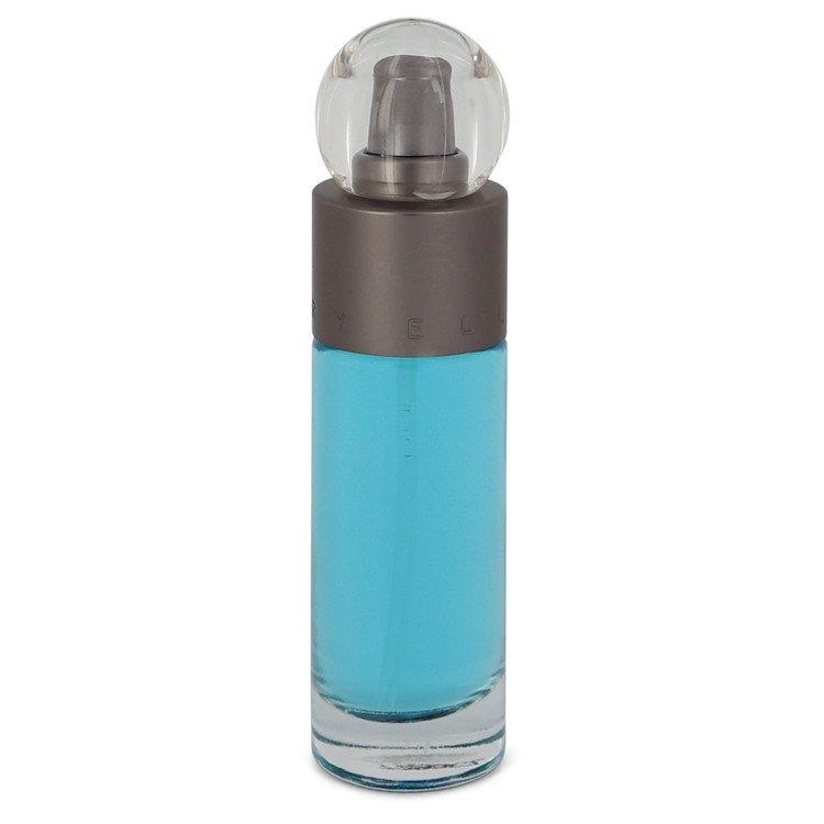 perry ellis 360 by Perry Ellis –  Eau De Toilette Spray (unboxed) 1 oz 30 ml for Men