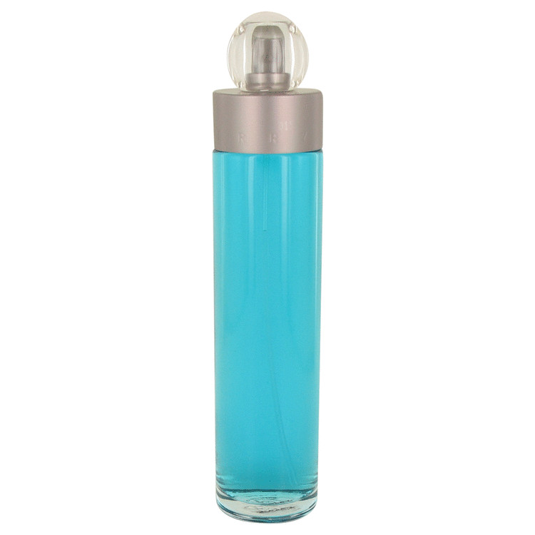 Perry Ellis 360 Cologne 200 ml Eau De Toilette Spray (unboxed) for Men