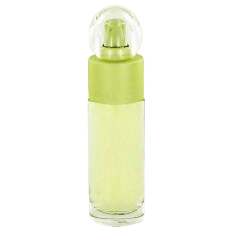 Perry Ellis Reserve Perfume 30 ml Eau De Parfum Spray (unboxed) for Women