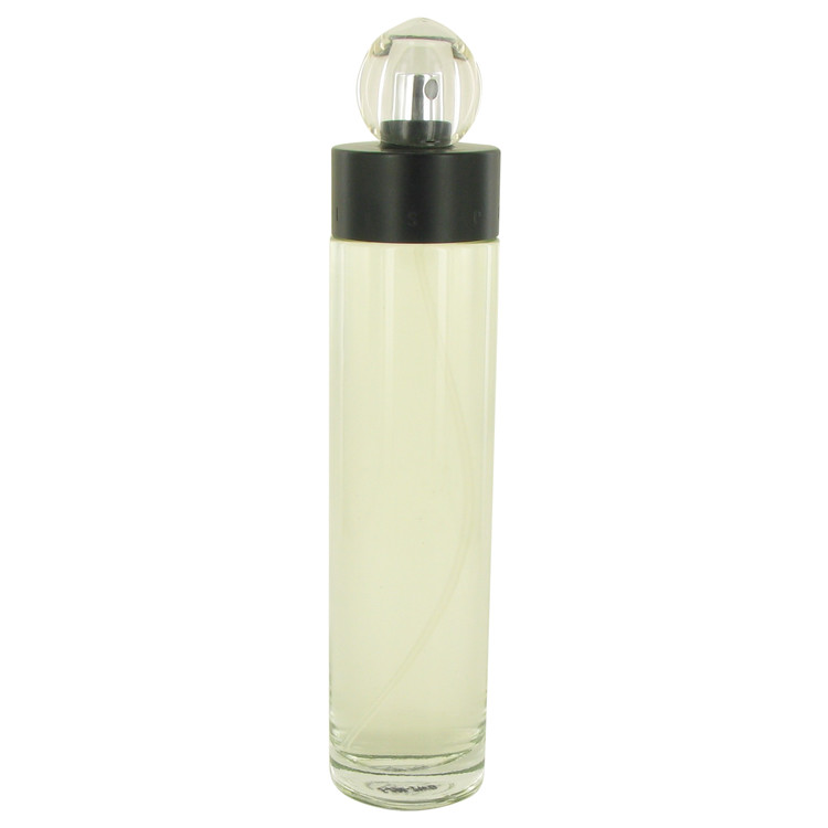 Perry Ellis Reserve Cologne 6.8 oz EDT Spray (unboxed) for Men
