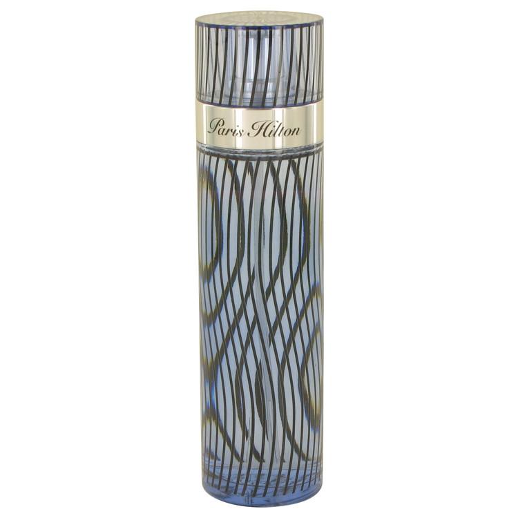 Paris Hilton Cologne 100 ml Eau De Toilette Spray (unboxed) for Men