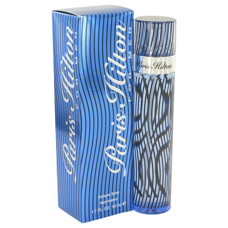 Paris Hilton Cologne by Paris Hilton 50 ml Cologne Spray for Men