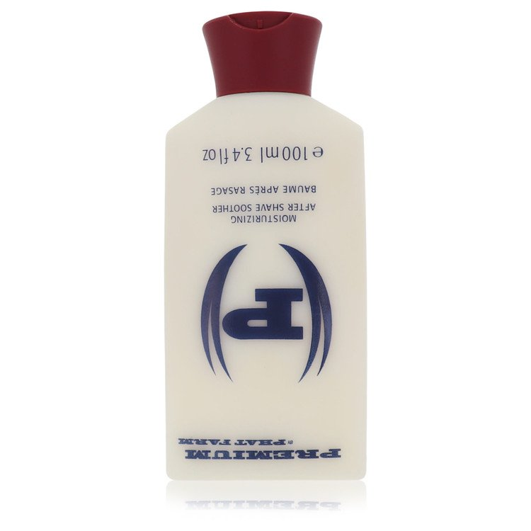 Premium by Phat Farm for Men After Shave Soother (unboxed) 3.4 oz