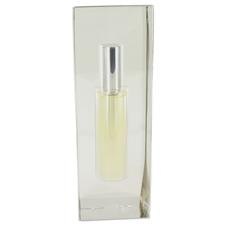 Potion Perfume by Prescriptives 50 ml Fragrance Spray for Women
