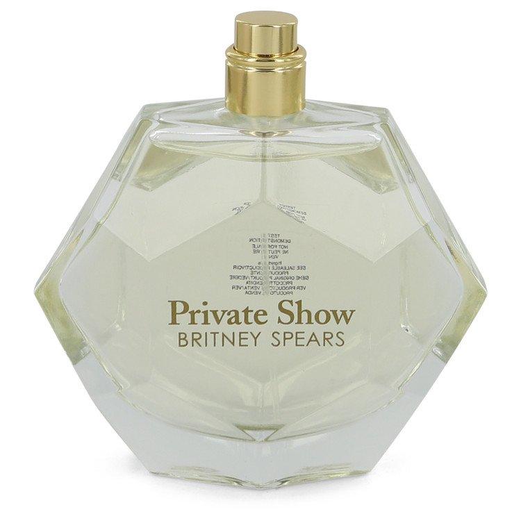 Private Show Perfume 100 ml Eau De Parfum Spray (Tester) for Women