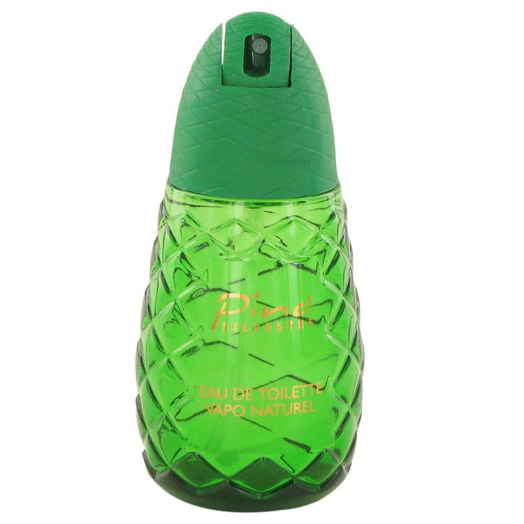 Pino Silvestre Cologne 125 ml EDT Spray(Tester) for Men