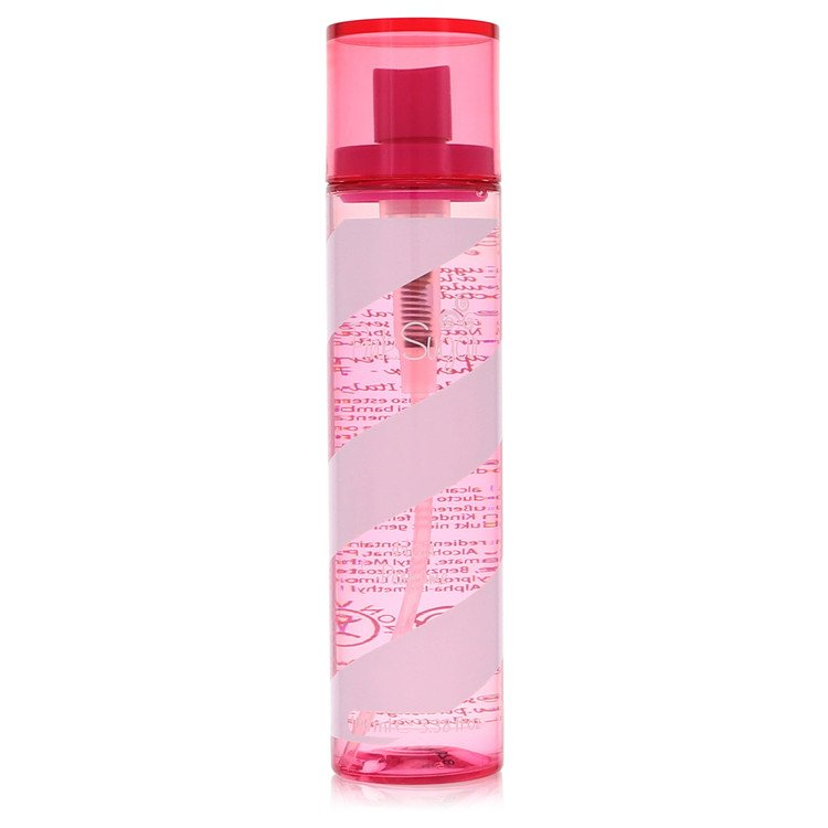 Pink Sugar Perfume by Aquolina 100 ml Hair Perfume Spray for Women
