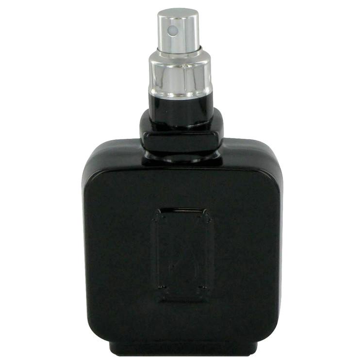 Paul Sebastian Onyx Cologne 120 ml Cologne Spray (Tester) for Men