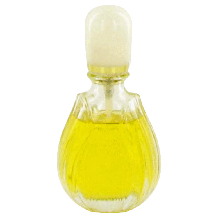 Privilege Perfume 1.7 oz EDT Spray (unboxed) for Women