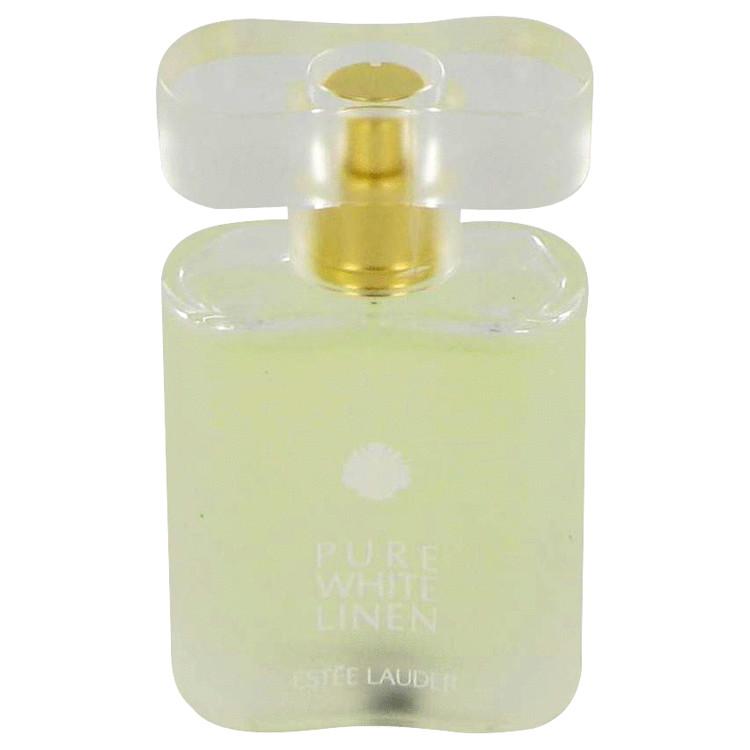 Pure White Linen Perfume 30 ml Eau De Parfum Spray (unboxed) for Women