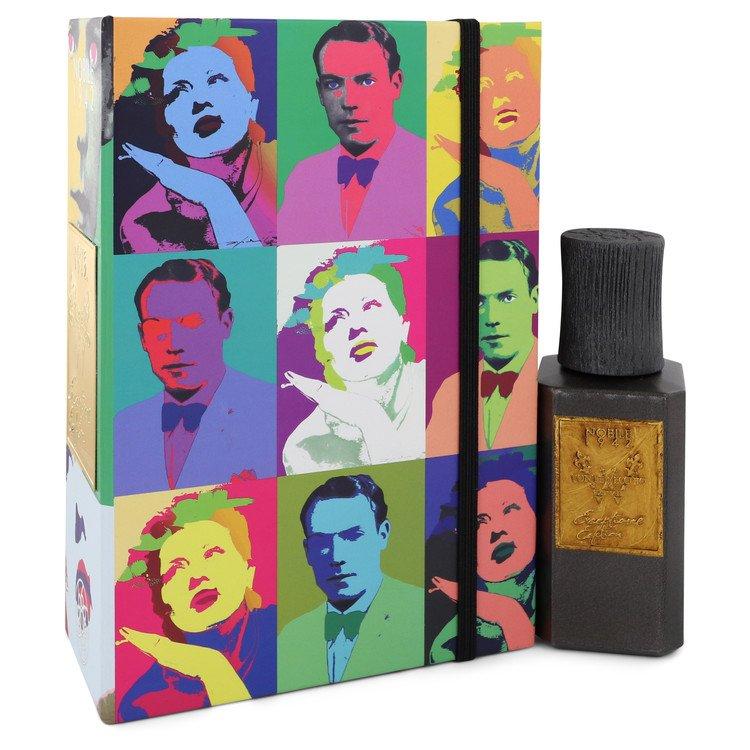 Pontevecchio W Exceptional Edition by Nobile 1942 Extrait De Parfum Spray 2.5 oz for Women