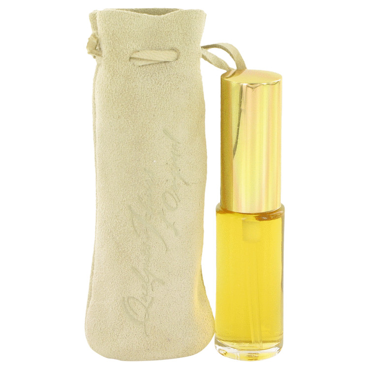 Quelques Fleurs Pure Perfume 7 ml Pure Perfume Concentrate Refillable (unboxed) for Women