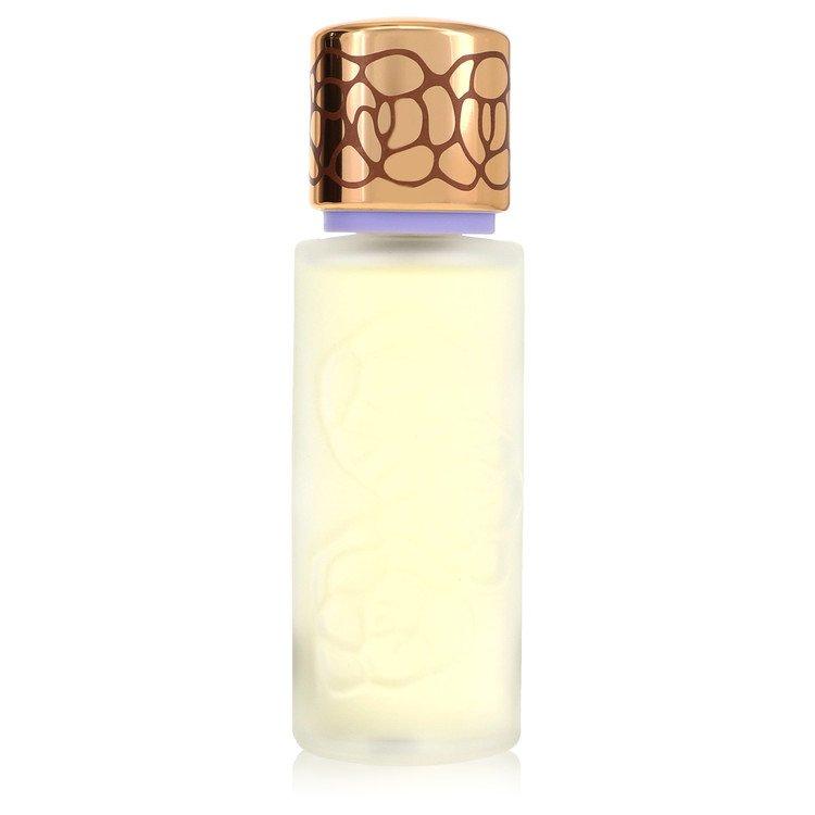 Quelques Fleurs Perfume 100 ml Eau De Parfum Spray (Tester) for Women