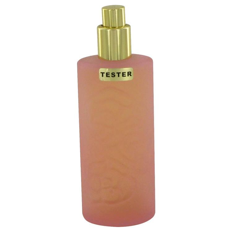Quelques Fleurs Royale Perfume 100 ml Eau De Parfum Spray (Tester) for Women