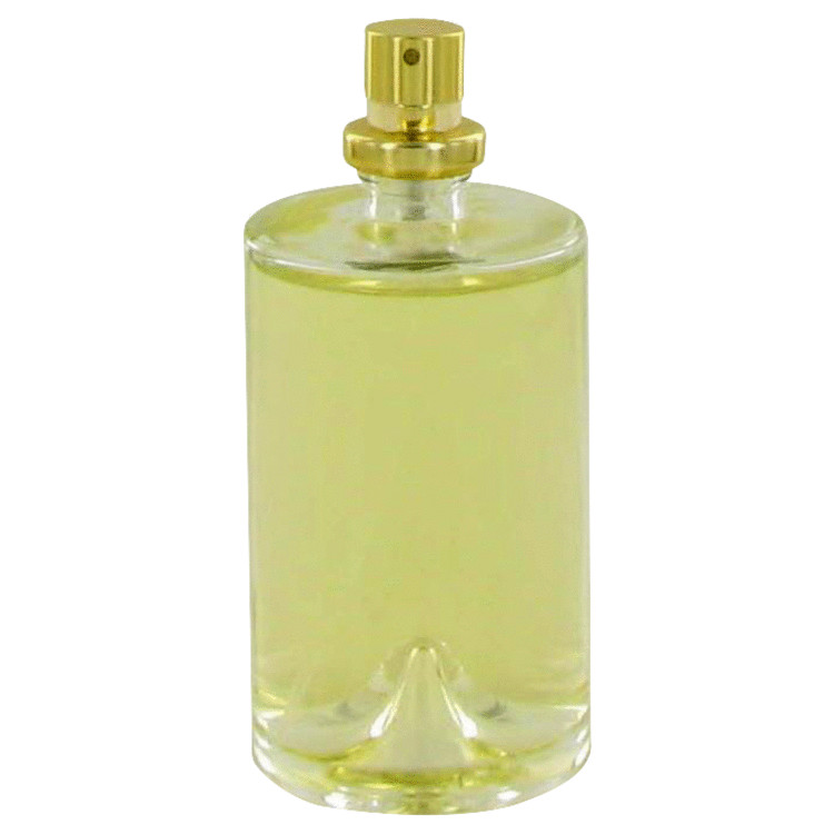 Quartz Perfume 3.4 oz EDP Spray Tester for Women