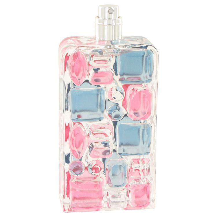 Radiance Perfume 100 ml Eau De Parfum Spray (Tester) for Women