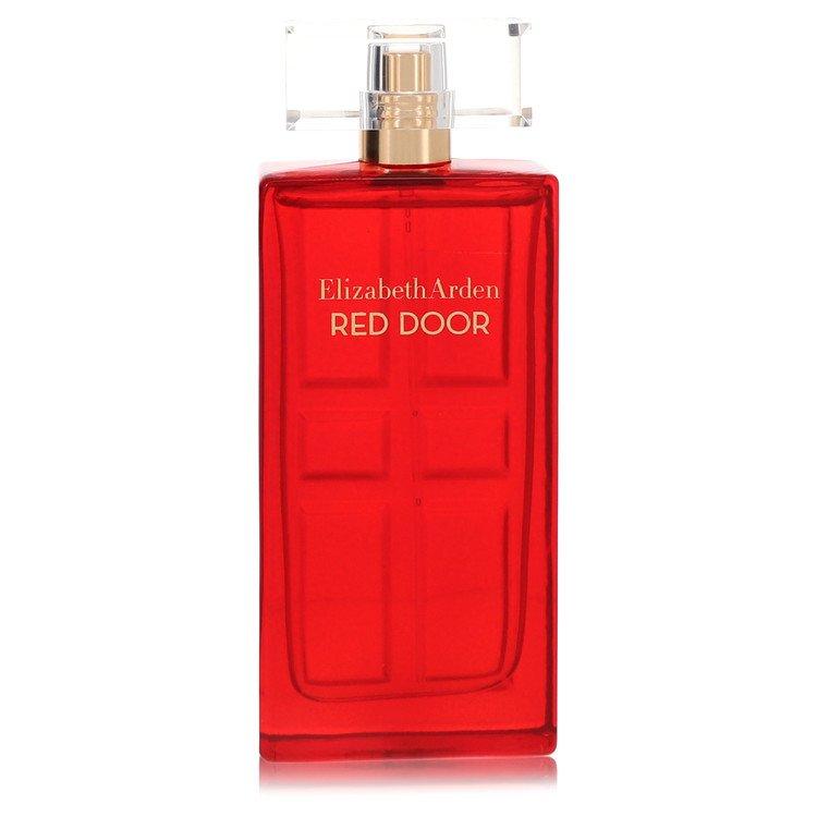 Red Door Perfume 50 ml Eau De Toi16 lette Spray (unboxed) for Women
