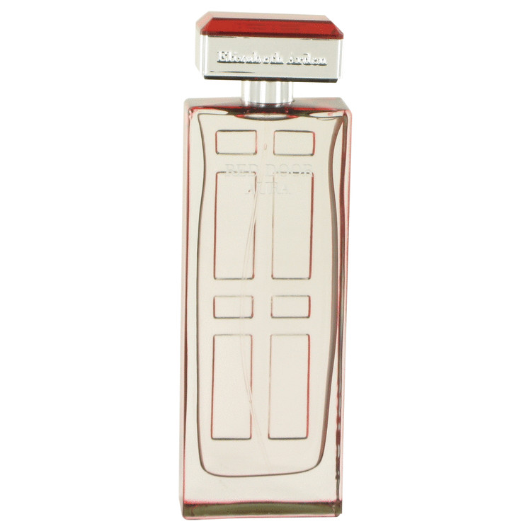 Red Door Aura Perfume 3.4 oz EDT Spray (unboxed) for Women