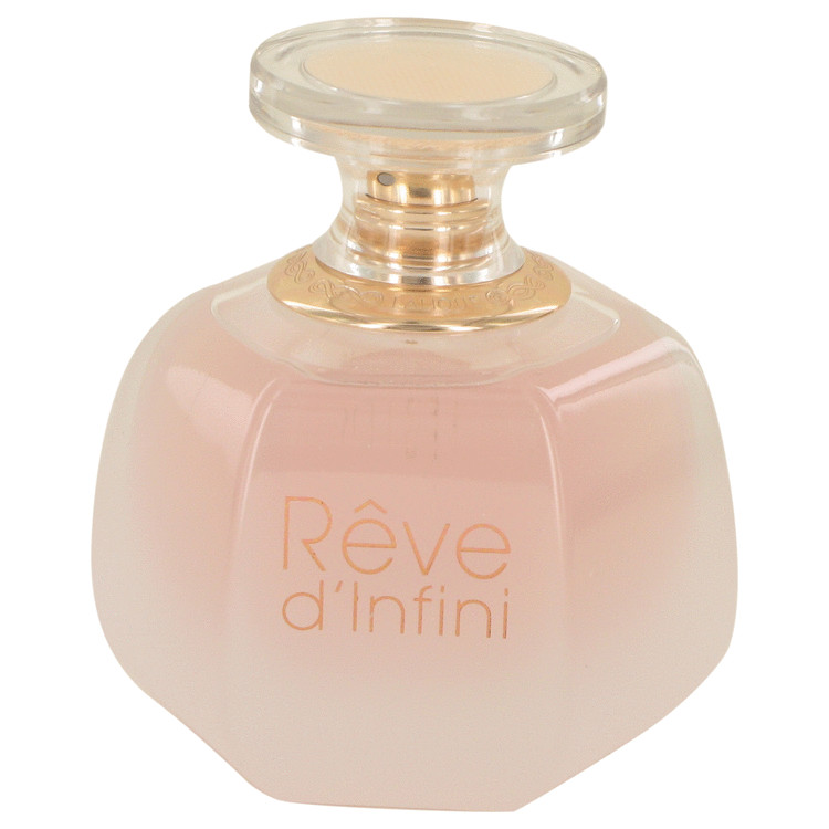 Reve D'infini Perfume 100 ml Eau De Parfum Spray (Tester) for Women