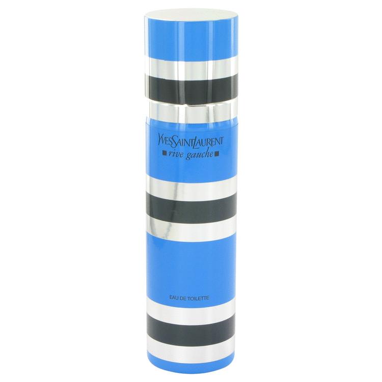 Rive Gauche Perfume 100 ml Eau De Toilette Spray (unboxed) for Women