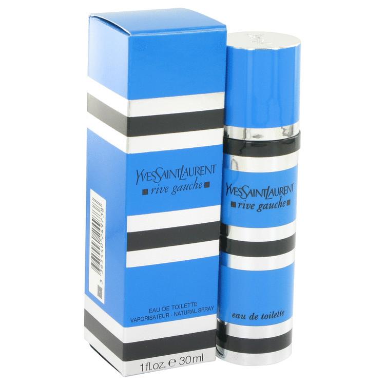Rive Gauche Perfume by Yves Saint Laurent 30 ml EDT Spay for Women