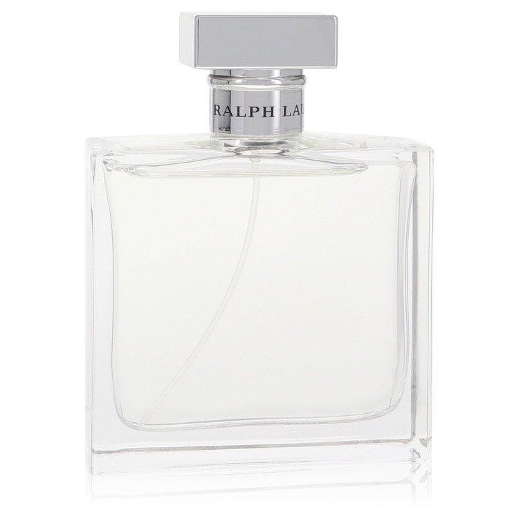 Romance Perfume 100 ml Eau De Parfum Spray (unboxed) for Women