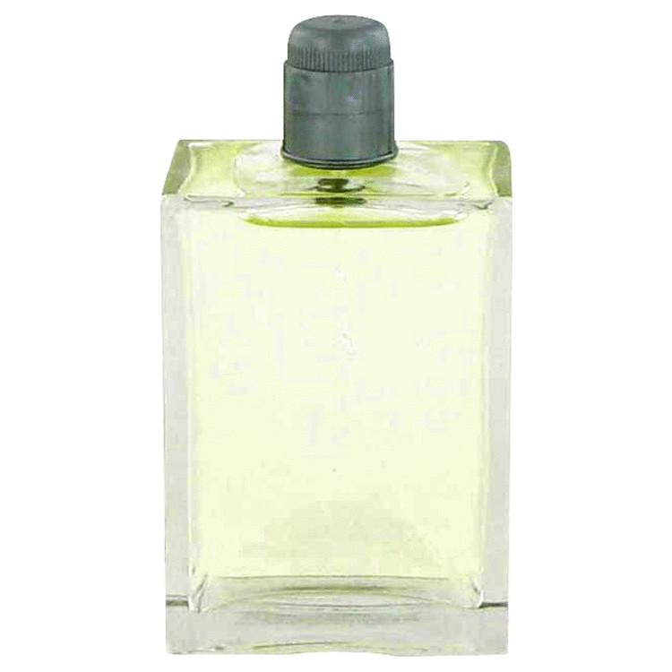 Romance Cologne by Ralph Lauren 100 ml EDT Spray(Tester) for Men