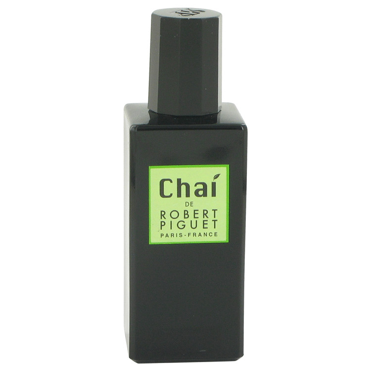 Robert Piguet Chai Perfume 100 ml Eau De Parfum Spray (Tester) for Women