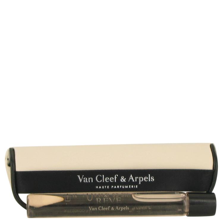 Reve by Van Cleef for Women Roll On Pefume Pen .33 oz